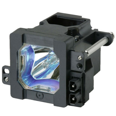 Лампа TS-CL110C / TS-CL110UAA / TS-CL110u для проектора JVC HD-61G887 (совместимая без модуля)