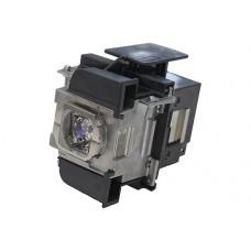 Лампа ET-LAA310 для проектора Panasonic PT-AE7000 (совместимая без модуля)