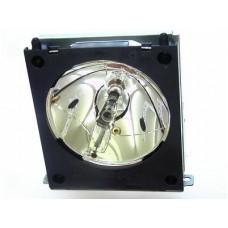 Лампа DT00191 для проектора Proxima DP-6810 (совместимая с модулем)