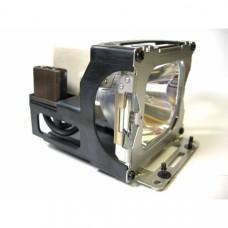 Лампа DT00205 для проектора Seleco SLC650X (совместимая с модулем)