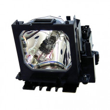 Лампа 11357021 для проектора Smart Board 3000i DVX (совместимая с модулем)
