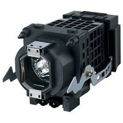 Лампа XL-2400 для проектора Sony KDF-E50A11E (оригинальная с модулем)