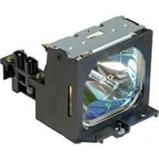 Лампа LMP-P202 для проектора Sony VPL-PS10 (совместимая без модуля)