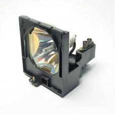 Лампа POA-LMP28 / 610 285 4824 для проектора Studio Experience 13HD (совместимая с модулем)