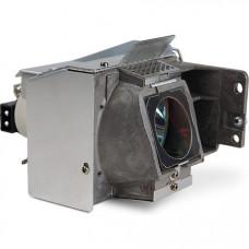 Лампа RLC-070 для проектора Viewsonic PJD6213 (совместимая без модуля)