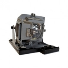 Лампа 5811100876-SVK для проектора Vivitek D837 (оригинальная без модуля)