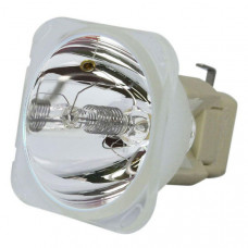 Лампа Osram P-VIP 180-230/1.0 E20.5 для проектора (совместимая без модуля)