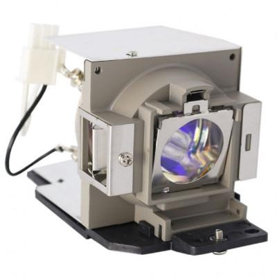 Лампа 5J.J0405.001 для проектора Benq MP776ST (совместимая без модуля)