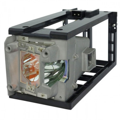 Лампа EC.K2500.001 для проектора Acer P7203 (совместимая без модуля)