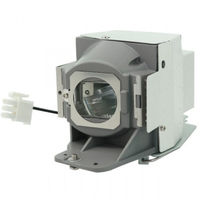 Лампа MC.40111.001 для проектора Acer X1140A (совместимая без модуля)