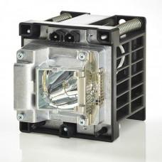 Лампа R9802213 для проектора Barco DP2K-6E (совместимая с модулем)