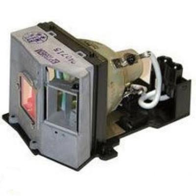 Лампа 78-6969-9918-0 для проектора 3M DX70 (совместимая без модуля)