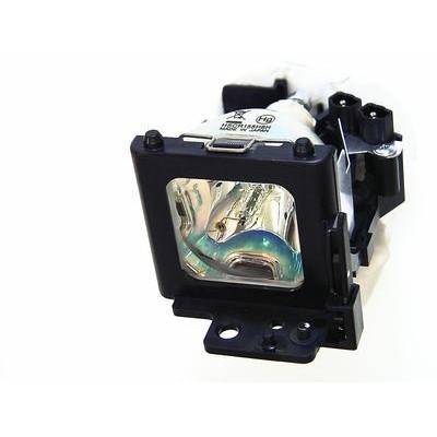 Лампа 78-6969-9565-9 для проектора 3M MP7740i (совместимая без модуля)