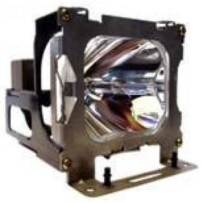 Лампа 78-6969-8920-7 для проектора 3M MP8635 (совместимая без модуля)