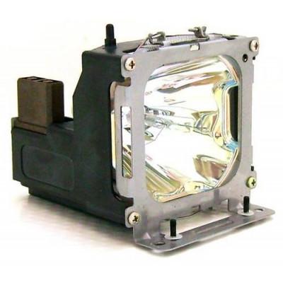 Лампа 78-6969-9548-5 для проектора 3M MP8795 (совместимая без модуля)