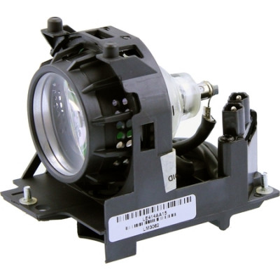 Лампа 78-6969-9743-2 для проектора 3M S20 (совместимая без модуля)
