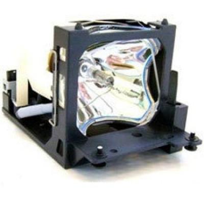 Лампа 78-6969-9552-7 для проектора 3M X65 (совместимая без модуля)