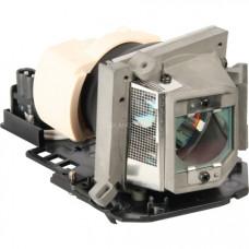 Лампа EC.J6900.001 для проектора EC.J6900.001 (совместимая без модуля)