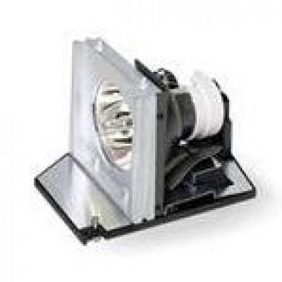 Лампа EC.JCR00.001 для проектора Acer P1203P (совместимая без модуля)