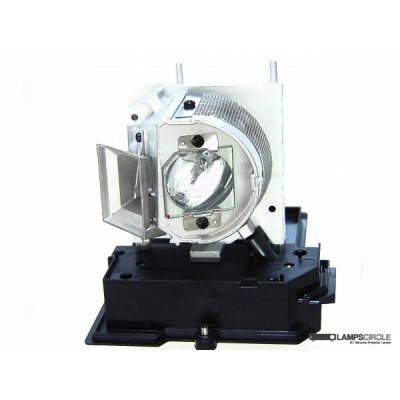 Лампа EC.J9300.001 для проектора Acer P5290 (совместимая без модуля)