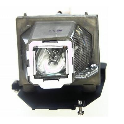 Лампа EC.J3401.001 для проектора Acer PD323 (совместимая без модуля)