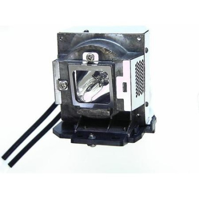 Лампа EC.K1400.001 для проектора Acer S5200 (совместимая без модуля)