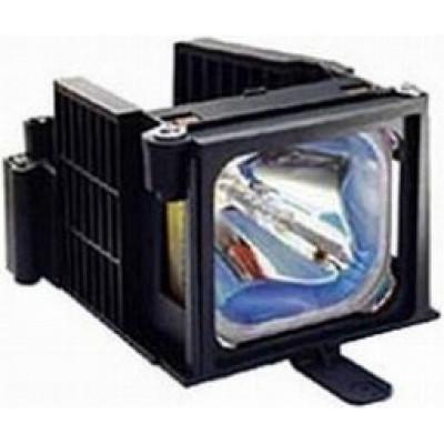Лампа EC.K3000.001 для проектора Acer X1210 (совместимая без модуля)