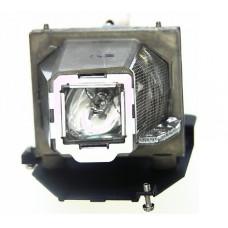 Лампа EC.JBJ00.001 для проектора Acer X1213 (совместимая без модуля)