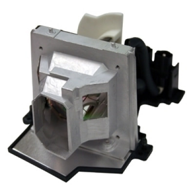 Лампа SP.86J01GC01 / EC.J3901.001 для проектора Acer XD1150D (совместимая без модуля)