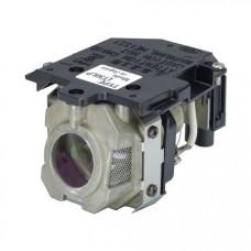 Лампа LT30LP, 50029555 для проектора A+K AstroBeam DXD 7026 (оригинальная без модуля)