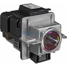 Лампа LH02LP для проектора A+K DXD 7020 (оригинальная без модуля)