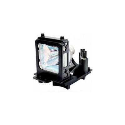 Лампа R9852530 для проектора Barco CINE VERSUM 60 (совместимая без модуля)