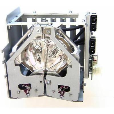 Лампа R9841880 для проектора Barco CINEVERSUM CV110 (совместимая без модуля)