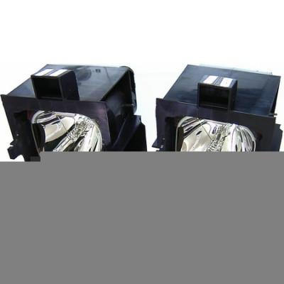 Лампа R9841100 для проектора Barco iQ R300 (Dual) (совместимая без модуля)