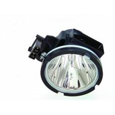 Лампа PSI-2848-12 для проектора Barco Overview MP50 (совместимая без модуля)