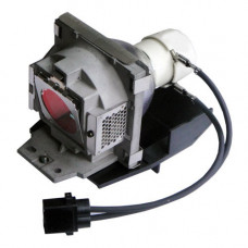 Лампа 5J.J0105.001 для проектора Benq MP514 (совместимая без модуля)