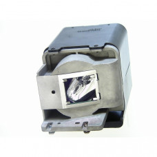 Лампа 5J.J2S05.001 для проектора Benq MP615P (оригинальная без модуля)