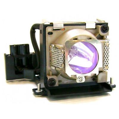Лампа 5J.J2C01.001 для проектора Benq MP721c (совместимая без модуля)