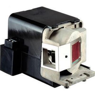 Лампа 5J.J3S05.001 для проектора Benq MW512 (совместимая без модуля)