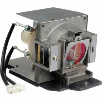 Лампа 5J.J3T05.001 для проектора Benq MX660P (совместимая без модуля)