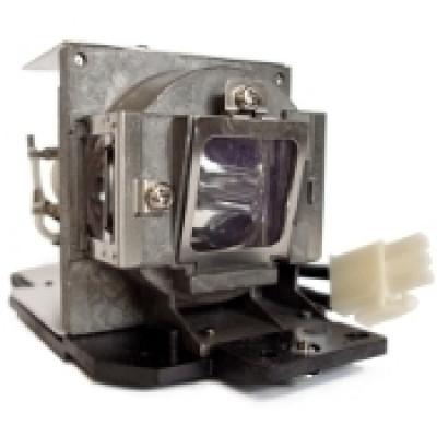 Лампа 5J.J3L05.001 для проектора Benq MX713ST (совместимая без модуля)