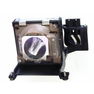 Лампа 60.J3503.CB1 для проектора Benq PB8210 (совместимая без модуля)