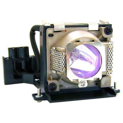 Лампа 59.J8401.CG1 для проектора Benq PE8250 (совместимая без модуля)