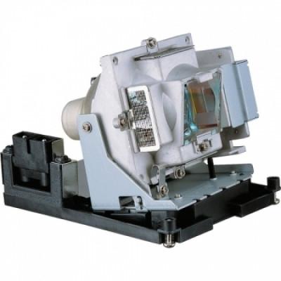 Лампа 5J.J2N05.011 для проектора Benq SP840 (совместимая без модуля)