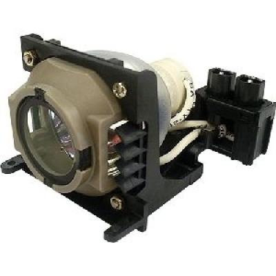 Лампа 9E.0CG01.001 для проектора Benq SP870 (совместимая без модуля)