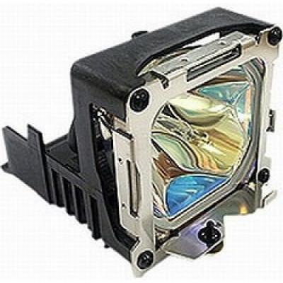 Лампа 5J.J5405.001 для проектора Benq W703D (совместимая без модуля)