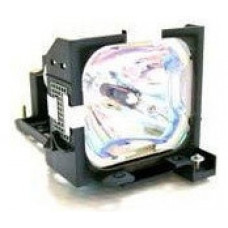 Лампа CP740E-930 для проектора Boxlight CP-745e (совместимая без модуля)