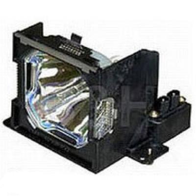 Лампа LV-LP16 для проектора Canon LV-5200 (совместимая без модуля)