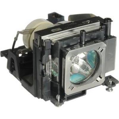 Лампа LV-LP35 для проектора Canon LV-7295 (совместимая без модуля)