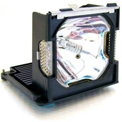 Лампа POA-LMP99 / 610 293 5868 для проектора Christie LW25U (совместимая без модуля)